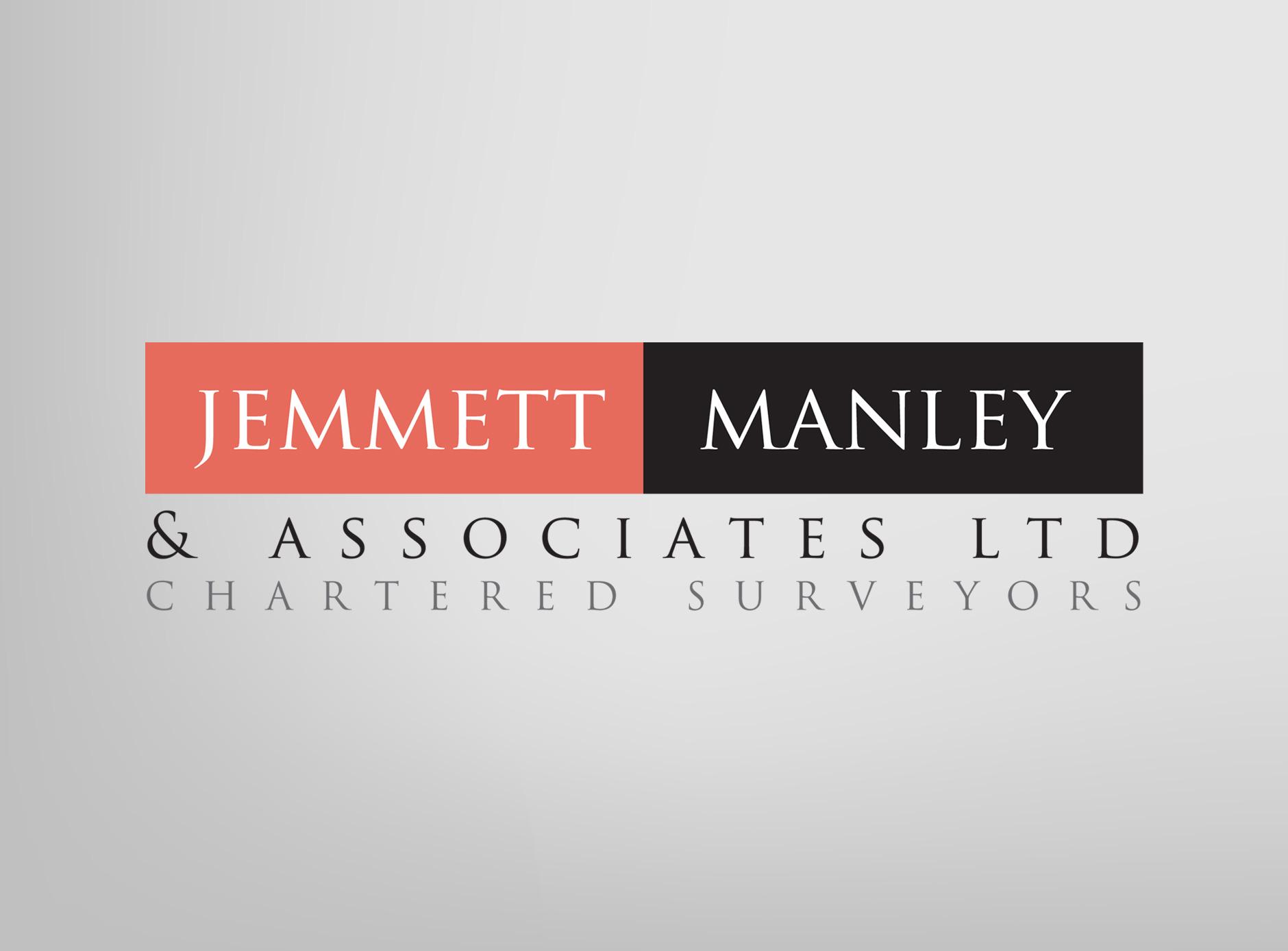 Jemmett Manley identity