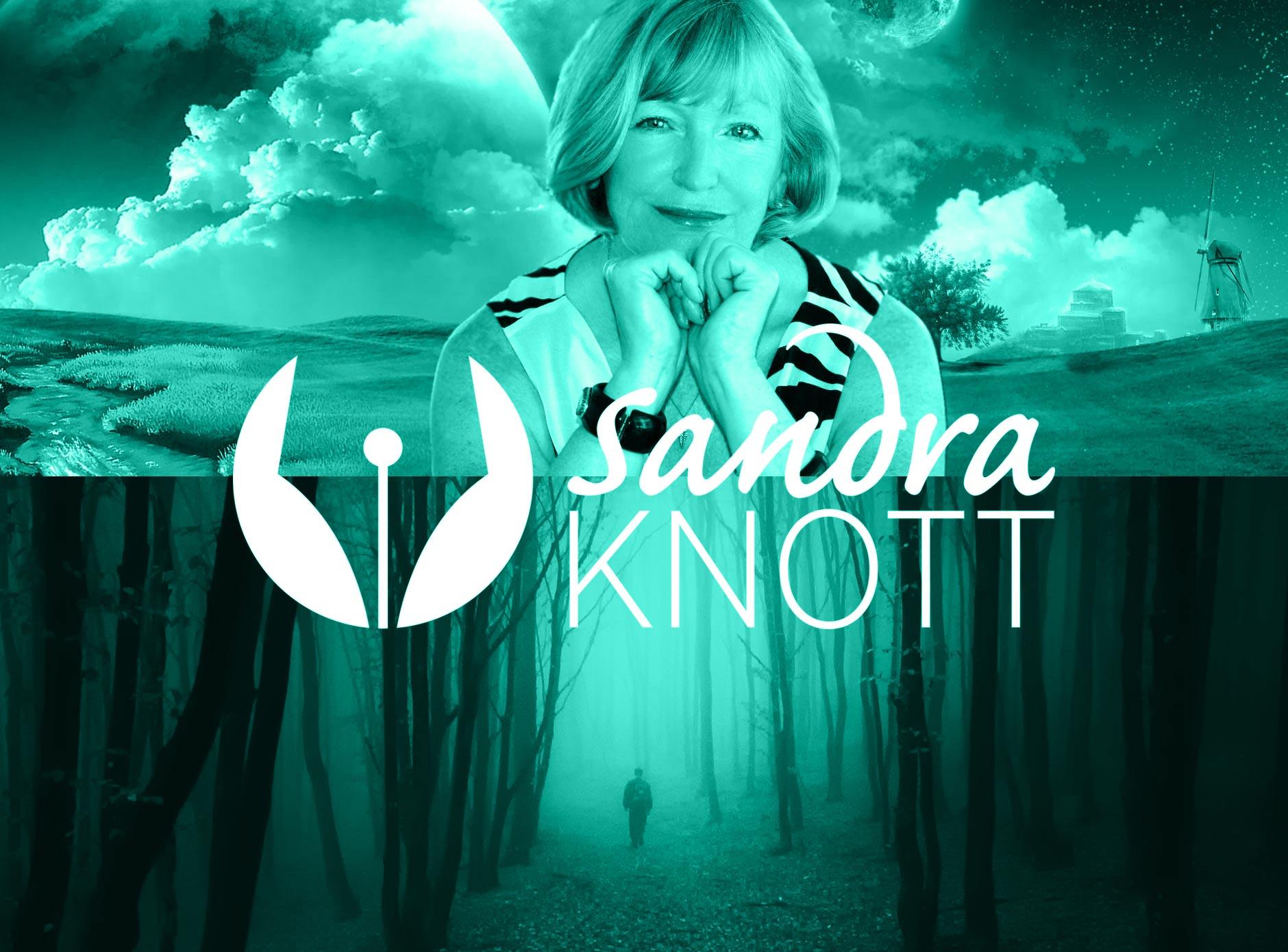 Sandra Knott website